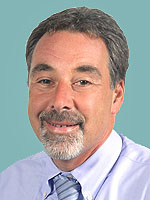 Eric Levine, MD