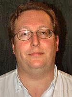 Stephen C. Mackler, MD