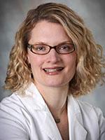 Karen S. McGinnis, MD
