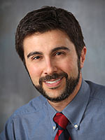 Jeffrey J. Michaud, MD, FACOG