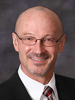 Michael J. Mitchell, MD