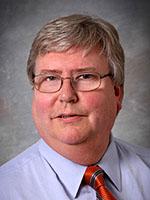 John G. Niedzwicki, MD, PhD