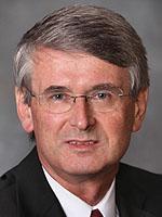 Roger S. Pocze, MD