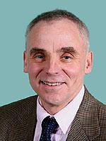 Richard W. Reimer, MD