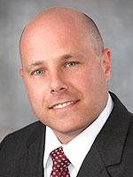Paul S. Sepe, MD