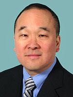David J. Shih, MD