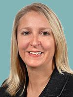 Rachael L. Smith, MD
