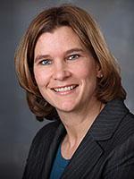 Karen L. Smith, MD