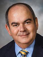 Mark A. Ventura, MD