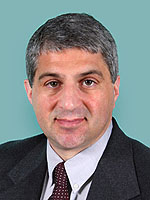 Paul G. Vivino, MD, FACC